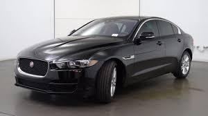 2018 jaguar. simple jaguar 2018 jaguar xe 25t premium rwd  16898362 2 in jaguar