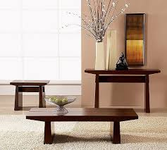 asian themed furniture. eastern influence with western style comfort asian coffee table and end themed furniture o