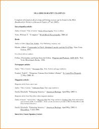 mla essay format generator sample objective of resume format 8 mla format bibliography bibliography format in mla citation format example 2017 letter in mla format exampleaspx 8 mla essay format generator
