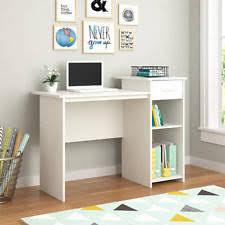 mainstays 3 piece home office bundle black. Mainstays 3 Piece Home Office Bundle Black. Computer Student Desk Table Workstation Dorm Black
