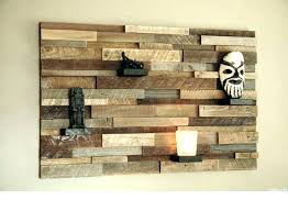 Www Wall Decor And Home Accents Www Wall Decor And Home Accents Wall Decor Home Accents Wholesale 54