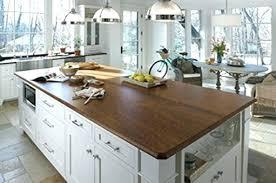 wood grain laminate countertops wood grain laminate wood grain laminate enticing wood grain laminate plus not wood grain laminate countertops