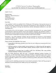 Army Cover Letter Us Army Address For Resume Sample Cover Letter For