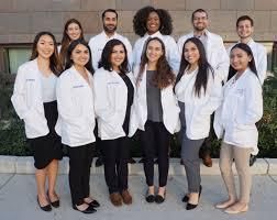 Postbaccalaureate Program Medical Education School Of