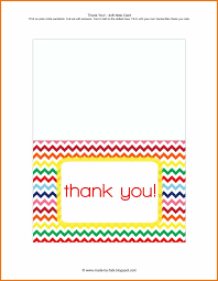 free thank you notes templates thank you card template for business 17 cards free printable psd eps