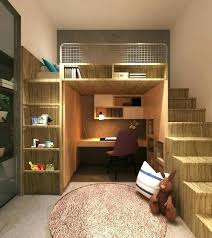 loft beds with closets bed with closet underneath bed with closet underneath fine decoration bunk bed loft beds with closets