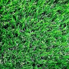 green grass rug for playroom home depot artificial turf outdoor rugs area indoor d