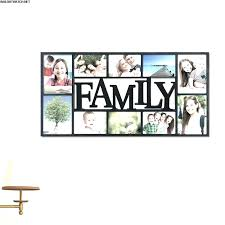 family wall picture frames decorating ideas astounding ideas for living room wall decoration inside family wall