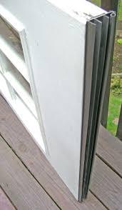 front door installationFront Doors  Rustic Mahogany Entry Door Overhead Door Company