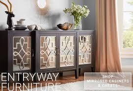 Inspiration 10 Hall Entryway Furniture Design Inspiration