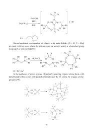 Nanomaterials based on soluble silicates