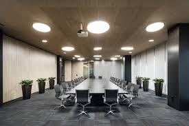 office lighting solutions. 20 Luxury Home Office Lighting Solutions T