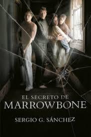 Sentir es el secreto libros gratis en linea para descargar. Leer El Secreto De Marrowbone Online Gratis Pdf Descargar