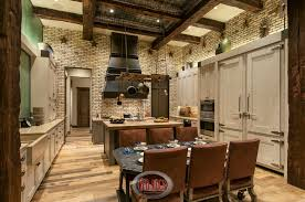 Kitchen And Designs 24 Incredible Custom Kitchen Designs Pictures By Top Designers
