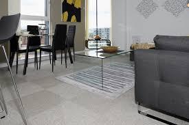 carpet tiles residential. Brilliant Residential Tivoli Carpet Tiles In Apartments Inside Carpet Tiles Residential S