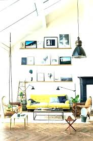 image decorate. High Ceiling Wall Decor How To Decorate Walls Ideas Decorating Ho Image N