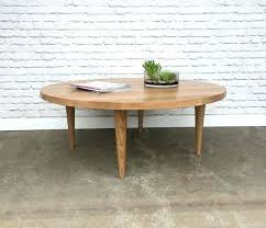 white oak coffee table round coffee table white oak oak coffee table white oak and apartments white oak coffee table
