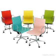colorful office chairs. Exellent Office Colorful Office Chairs Desk Colourful In Best  Coloured On Stunning Decorating Home In Colorful Office Chairs O