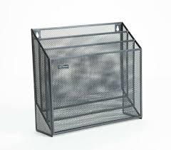 mind reader 3 tier mesh wall file