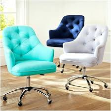 comfortable desk chair. Cute Desk Chairs Chair Reviews Willow Tree Audio For Desks Comfy . Comfortable