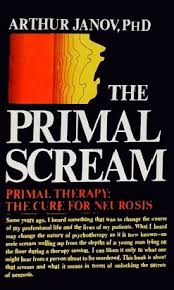 The Primal Scream - Wikipedia