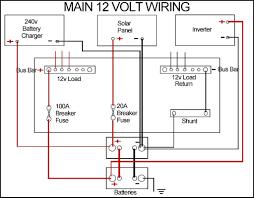 battery wiring diagram wiring diagram battery wiring diagram all wiring diagram12v battery wiring diagram wiring diagrams two battery wiring diagram 12v