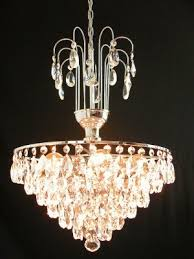 animated gif chandelier free