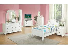 Kids Twin Bedroom Sets – TheCubicleViews