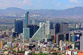Is Mexico City Safe? 11 Essential Tips For a Safe Trip