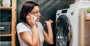 Lavatrice Non Centrifuga, Non Scarica e Carica l'Acqua: Scopri Cosa Fare