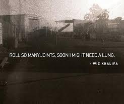 Inspirational Rap Quotes Enchanting Inspirational Rap Quotes Inspiring Rap Quotes Wiz Inspirational Rap