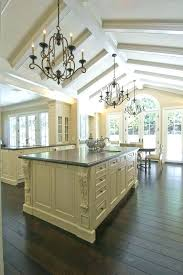 vaulted ceiling lighting ideas vaulted ceiling lighting vaulted ceiling beams kitchen ceiling beams kitchen traditional with natural light vaulted ceiling