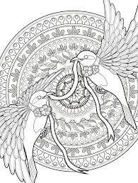 Small Picture 511 best Animals to Color images on Pinterest Coloring books