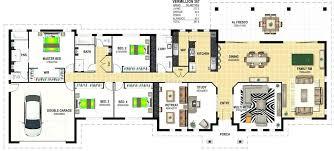 wide block house designs plans for blocks co 10 metre wide block house designs plans for blocks co 10 metre