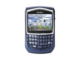 Blackberry 8700 8700c 8700g Price in ...