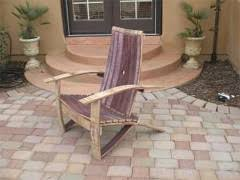 Wine barrel furniture plans Wine Rack Wine Barrel Adiorndack Chair Woodworking Plasns Wine Enthusiast Wine Barrel Adirondack Chair Woodworking Plans By Gold Country Woodworks