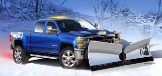 10 Exclusive Tips To Find Best 3/4 Ton Truck - Page 2 of 4 ...