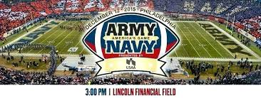Army Navy Game Seating Chart Navy Stadium Seating Planomovers Co