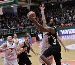 Beşiktaş Basketbol on Twitter: