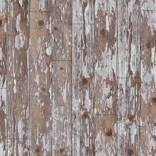 wood effect wallpaper wood panel