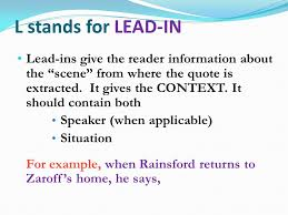 vladimir lenin essay reliable writing help from hq writers taite 04 2017 vladimir lenin essay jpg
