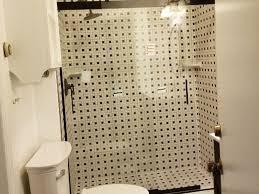 bathroom remodeling nj. Bathroom Remodeling Projects \u2013 Completed March 2018 Nj