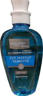 equate pare to l oreal oil free