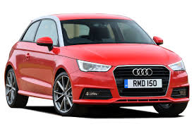 The average cost for a audi policy is deemed. Audi A1 Hatchback 2010 2018 Mpg Running Costs Co2 Carbuyer