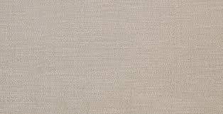 <b>Room Room</b> Cord 30x60: Porcelain Tiles - <b>Atlas Concorde</b>