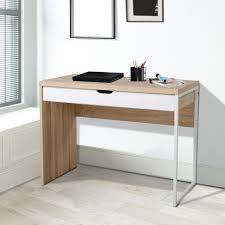 desk unfinished furniture desk solid oak office furniture unfinished furniture warehouse solid wood home office