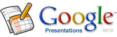 Presentation Google Sites For Learning And Teaching