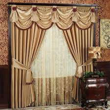 valances at jcpenney curtains 1 clearance window treatments furniture and x photo of 5 windo