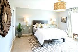 rug over carpet rug on carpet in bedroom rug on carpet in bedroom rug on beige rug over carpet