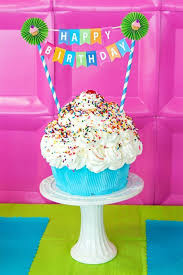 make your own birthday banner create your own birthday cake banner freeprintable caro